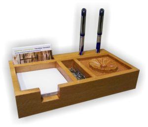αξεσουάρ γραφείου - office accessories- handicraftcyprus.com - όλα τα είδη χειροτεχνημάτων του εργαστηρίου μας. χειροποίητα δώρα, τάβλια με σκάλισμα και πυρογραφία, σκάκια σκαλιστά, ξύλινα ρολόγια με σκάλισμα, παιδικά κρεμμασταράκια με παιδικούς ήρωες, ξύλινες φιγούρες και σχήματα, σχέδιο με πυρογράφο σε νεροκολοκύθες, μπομπονιέρες βάφτισης, μπομπονιέρες γάμου γάμων, επιχειρηματικά δώρα, ξεχωριστά δώρα επιχειρήσεων, παλαίωση φωτογραφίας, μπαούλα σκαλιστά, κρεμμασταράκια τοίχου για κλειδιά, κρεμμαστάρια ρούχων σκαλιστά, σκαλιστές κορνίζες, χειροποίητοι καθρέφτες με σκάλισμα, εικόνες αγίων με σκάλισμα, παλαιωμένες εικόνες αγίων, διακοσμητικά είδη χειροποίητα, αξεσουάρ γραφείου, σχέδια σε ξύλο, ξυλογλυπτική, παλαίωση εικόνων, αγιογραφίες, πυρογραφία, χαλκογραφία, κορνίζες, καθρέφτες, χειροποίητα, βάφτιση, γάμος, επέτειος, Πάφος, Λευκωσία, Λεμεσός, Λάρνακα.