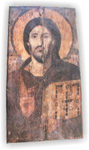 ιησούς χριστός - παλαίωση εικόνας αγίου σε ξύλο - aged religious icons on wood - handicraftcyprus.com - όλα τα είδη χειροτεχνημάτων του εργαστηρίου μας. χειροποίητα δώρα, τάβλια με σκάλισμα και πυρογραφία, σκάκια σκαλιστά, ξύλινα ρολόγια με σκάλισμα, παιδικά κρεμμασταράκια με παιδικούς ήρωες, ξύλινες φιγούρες και σχήματα, σχέδιο με πυρογράφο σε νεροκολοκύθες, μπομπονιέρες βάφτισης, μπομπονιέρες γάμου γάμων, επιχειρηματικά δώρα, ξεχωριστά δώρα επιχειρήσεων, παλαίωση φωτογραφίας, μπαούλα σκαλιστά, κρεμμασταράκια τοίχου για κλειδιά, κρεμμαστάρια ρούχων σκαλιστά, σκαλιστές κορνίζες, χειροποίητοι καθρέφτες με σκάλισμα, εικόνες αγίων με σκάλισμα, παλαιωμένες εικόνες αγίων, διακοσμητικά είδη χειροποίητα, αξεσουάρ γραφείου, σχέδια σε ξύλο, ξυλογλυπτική, παλαίωση εικόνων, αγιογραφίες, πυρογραφία, χαλκογραφία, κορνίζες, καθρέφτες, χειροποίητα, βάφτιση, γάμος, επέτειος, Πάφος, Λευκωσία, Λεμεσός, Λάρνακα.