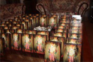 άγιος νεκτάριος - παλαίωση εικόνας αγίου - χειροποίητες μπομπονιέρες - handmade bonbonniere - handicraftcyprus.com - όλα τα είδη χειροτεχνημάτων του εργαστηρίου μας. χειροποίητα δώρα, τάβλια με σκάλισμα και πυρογραφία, σκάκια σκαλιστά, ξύλινα ρολόγια με σκάλισμα, παιδικά κρεμμασταράκια με παιδικούς ήρωες, ξύλινες φιγούρες και σχήματα, σχέδιο με πυρογράφο σε νεροκολοκύθες, μπομπονιέρες βάφτισης, μπομπονιέρες γάμου γάμων, επιχειρηματικά δώρα, ξεχωριστά δώρα επιχειρήσεων, παλαίωση φωτογραφίας, μπαούλα σκαλιστά, κρεμμασταράκια τοίχου για κλειδιά, κρεμμαστάρια ρούχων σκαλιστά, σκαλιστές κορνίζες, χειροποίητοι καθρέφτες με σκάλισμα, εικόνες αγίων με σκάλισμα, παλαιωμένες εικόνες αγίων, διακοσμητικά είδη χειροποίητα, αξεσουάρ γραφείου, σχέδια σε ξύλο, ξυλογλυπτική, παλαίωση εικόνων, αγιογραφίες, πυρογραφία, χαλκογραφία, κορνίζες, καθρέφτες, χειροποίητα, βάφτιση, γάμος, επέτειος, Πάφος, Λευκωσία, Λεμεσός, Λάρνακα.