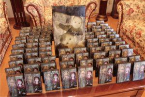 αγία παρασκευή άγιος νικόλαος - παλαίωση εικόνας αγίου - χειροποίητες μπομπονιέρες - handmade bonbonniere - handicraftcyprus.com - όλα τα είδη χειροτεχνημάτων του εργαστηρίου μας. χειροποίητα δώρα, τάβλια με σκάλισμα και πυρογραφία, σκάκια σκαλιστά, ξύλινα ρολόγια με σκάλισμα, παιδικά κρεμμασταράκια με παιδικούς ήρωες, ξύλινες φιγούρες και σχήματα, σχέδιο με πυρογράφο σε νεροκολοκύθες, μπομπονιέρες βάφτισης, μπομπονιέρες γάμου γάμων, επιχειρηματικά δώρα, ξεχωριστά δώρα επιχειρήσεων, παλαίωση φωτογραφίας, μπαούλα σκαλιστά, κρεμμασταράκια τοίχου για κλειδιά, κρεμμαστάρια ρούχων σκαλιστά, σκαλιστές κορνίζες, χειροποίητοι καθρέφτες με σκάλισμα, εικόνες αγίων με σκάλισμα, παλαιωμένες εικόνες αγίων, διακοσμητικά είδη χειροποίητα, αξεσουάρ γραφείου, σχέδια σε ξύλο, ξυλογλυπτική, παλαίωση εικόνων, αγιογραφίες, πυρογραφία, χαλκογραφία, κορνίζες, καθρέφτες, χειροποίητα, βάφτιση, γάμος, επέτειος, Πάφος, Λευκωσία, Λεμεσός, Λάρνακα.