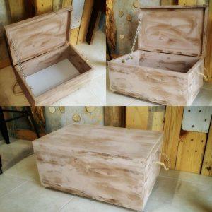 ξύλινα σκαλιστά μπαούλα για βάπτιση - wooden carved chests - handicraftcyprus.com - όλα τα είδη χειροτεχνημάτων του εργαστηρίου μας. χειροποίητα δώρα, τάβλια με σκάλισμα και πυρογραφία, σκάκια σκαλιστά, ξύλινα ρολόγια με σκάλισμα, παιδικά κρεμμασταράκια με παιδικούς ήρωες, ξύλινες φιγούρες και σχήματα, σχέδιο με πυρογράφο σε νεροκολοκύθες, μπομπονιέρες βάφτισης, μπομπονιέρες γάμου γάμων, επιχειρηματικά δώρα, ξεχωριστά δώρα επιχειρήσεων, παλαίωση φωτογραφίας, μπαούλα σκαλιστά, κρεμμασταράκια τοίχου για κλειδιά, κρεμμαστάρια ρούχων σκαλιστά, σκαλιστές κορνίζες, χειροποίητοι καθρέφτες με σκάλισμα, εικόνες αγίων με σκάλισμα, παλαιωμένες εικόνες αγίων, διακοσμητικά είδη χειροποίητα, αξεσουάρ γραφείου, σχέδια σε ξύλο, ξυλογλυπτική, παλαίωση εικόνων, αγιογραφίες, πυρογραφία, χαλκογραφία, κορνίζες, καθρέφτες, χειροποίητα, βάφτιση, γάμος, επέτειος, Πάφος, Λευκωσία, Λεμεσός, Λάρνακα.
