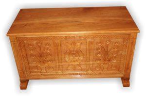ξύλινα σκαλιστά μπαούλα από ξύλο οξιάς - wooden carved chests - handicraftcyprus.com - όλα τα είδη χειροτεχνημάτων του εργαστηρίου μας. χειροποίητα δώρα, τάβλια με σκάλισμα και πυρογραφία, σκάκια σκαλιστά, ξύλινα ρολόγια με σκάλισμα, παιδικά κρεμμασταράκια με παιδικούς ήρωες, ξύλινες φιγούρες και σχήματα, σχέδιο με πυρογράφο σε νεροκολοκύθες, μπομπονιέρες βάφτισης, μπομπονιέρες γάμου γάμων, επιχειρηματικά δώρα, ξεχωριστά δώρα επιχειρήσεων, παλαίωση φωτογραφίας, μπαούλα σκαλιστά, κρεμμασταράκια τοίχου για κλειδιά, κρεμμαστάρια ρούχων σκαλιστά, σκαλιστές κορνίζες, χειροποίητοι καθρέφτες με σκάλισμα, εικόνες αγίων με σκάλισμα, παλαιωμένες εικόνες αγίων, διακοσμητικά είδη χειροποίητα, αξεσουάρ γραφείου, σχέδια σε ξύλο, ξυλογλυπτική, παλαίωση εικόνων, αγιογραφίες, πυρογραφία, χαλκογραφία, κορνίζες, καθρέφτες, χειροποίητα, βάφτιση, γάμος, επέτειος, Πάφος, Λευκωσία, Λεμεσός, Λάρνακα.