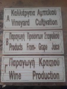 ξύλινες φιγούρες και σχέδια - handicraftcyprus.com - όλα τα είδη χειροτεχνημάτων του εργαστηρίου μας. χειροποίητα δώρα, τάβλια με σκάλισμα και πυρογραφία, σκάκια σκαλιστά, ξύλινα ρολόγια με σκάλισμα, παιδικά κρεμμασταράκια με παιδικούς ήρωες, ξύλινες φιγούρες και σχήματα, σχέδιο με πυρογράφο σε νεροκολοκύθες, μπομπονιέρες βάφτισης, μπομπονιέρες γάμου γάμων, επιχειρηματικά δώρα, ξεχωριστά δώρα επιχειρήσεων, παλαίωση φωτογραφίας, μπαούλα σκαλιστά, κρεμμασταράκια τοίχου για κλειδιά, κρεμμαστάρια ρούχων σκαλιστά, σκαλιστές κορνίζες, χειροποίητοι καθρέφτες με σκάλισμα, εικόνες αγίων με σκάλισμα, παλαιωμένες εικόνες αγίων, διακοσμητικά είδη χειροποίητα, αξεσουάρ γραφείου, σχέδια σε ξύλο, ξυλογλυπτική, παλαίωση εικόνων, αγιογραφίες, πυρογραφία, χαλκογραφία, κορνίζες, καθρέφτες, χειροποίητα, βάφτιση, γάμος, επέτειος, Πάφος, Λευκωσία, Λεμεσός, Λάρνακα.