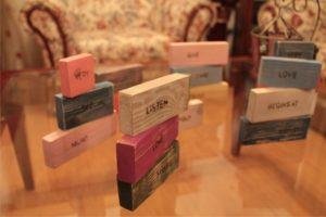 αποφθέγματα σε ξύλο - σχέδιο με πυρογραφία - ξύλινες φιγούρες και σχέδια - handicraftcyprus.com - όλα τα είδη χειροτεχνημάτων του εργαστηρίου μας. χειροποίητα δώρα, τάβλια με σκάλισμα και πυρογραφία, σκάκια σκαλιστά, ξύλινα ρολόγια με σκάλισμα, παιδικά κρεμμασταράκια με παιδικούς ήρωες, ξύλινες φιγούρες και σχήματα, σχέδιο με πυρογράφο σε νεροκολοκύθες, μπομπονιέρες βάφτισης, μπομπονιέρες γάμου γάμων, επιχειρηματικά δώρα, ξεχωριστά δώρα επιχειρήσεων, παλαίωση φωτογραφίας, μπαούλα σκαλιστά, κρεμμασταράκια τοίχου για κλειδιά, κρεμμαστάρια ρούχων σκαλιστά, σκαλιστές κορνίζες, χειροποίητοι καθρέφτες με σκάλισμα, εικόνες αγίων με σκάλισμα, παλαιωμένες εικόνες αγίων, διακοσμητικά είδη χειροποίητα, αξεσουάρ γραφείου, σχέδια σε ξύλο, ξυλογλυπτική, παλαίωση εικόνων, αγιογραφίες, πυρογραφία, χαλκογραφία, κορνίζες, καθρέφτες, χειροποίητα, βάφτιση, γάμος, επέτειος, Πάφος, Λευκωσία, Λεμεσός, Λάρνακα.
