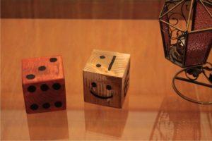 ξύλινο ζάρι και φατσούλα κύβος συναισθημάτων - σχέδιο με πυρογραφία - ξύλινες φιγούρες και σχέδια - handicraftcyprus.com - όλα τα είδη χειροτεχνημάτων του εργαστηρίου μας. χειροποίητα δώρα, τάβλια με σκάλισμα και πυρογραφία, σκάκια σκαλιστά, ξύλινα ρολόγια με σκάλισμα, παιδικά κρεμμασταράκια με παιδικούς ήρωες, ξύλινες φιγούρες και σχήματα, σχέδιο με πυρογράφο σε νεροκολοκύθες, μπομπονιέρες βάφτισης, μπομπονιέρες γάμου γάμων, επιχειρηματικά δώρα, ξεχωριστά δώρα επιχειρήσεων, παλαίωση φωτογραφίας, μπαούλα σκαλιστά, κρεμμασταράκια τοίχου για κλειδιά, κρεμμαστάρια ρούχων σκαλιστά, σκαλιστές κορνίζες, χειροποίητοι καθρέφτες με σκάλισμα, εικόνες αγίων με σκάλισμα, παλαιωμένες εικόνες αγίων, διακοσμητικά είδη χειροποίητα, αξεσουάρ γραφείου, σχέδια σε ξύλο, ξυλογλυπτική, παλαίωση εικόνων, αγιογραφίες, πυρογραφία, χαλκογραφία, κορνίζες, καθρέφτες, χειροποίητα, βάφτιση, γάμος, επέτειος, Πάφος, Λευκωσία, Λεμεσός, Λάρνακα.