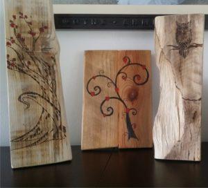 διάφορα σχέδιο με πυρογραφία - ξύλινες φιγούρες και σχέδια - handicraftcyprus.com - όλα τα είδη χειροτεχνημάτων του εργαστηρίου μας. χειροποίητα δώρα, τάβλια με σκάλισμα και πυρογραφία, σκάκια σκαλιστά, ξύλινα ρολόγια με σκάλισμα, παιδικά κρεμμασταράκια με παιδικούς ήρωες, ξύλινες φιγούρες και σχήματα, σχέδιο με πυρογράφο σε νεροκολοκύθες, μπομπονιέρες βάφτισης, μπομπονιέρες γάμου γάμων, επιχειρηματικά δώρα, ξεχωριστά δώρα επιχειρήσεων, παλαίωση φωτογραφίας, μπαούλα σκαλιστά, κρεμμασταράκια τοίχου για κλειδιά, κρεμμαστάρια ρούχων σκαλιστά, σκαλιστές κορνίζες, χειροποίητοι καθρέφτες με σκάλισμα, εικόνες αγίων με σκάλισμα, παλαιωμένες εικόνες αγίων, διακοσμητικά είδη χειροποίητα, αξεσουάρ γραφείου, σχέδια σε ξύλο, ξυλογλυπτική, παλαίωση εικόνων, αγιογραφίες, πυρογραφία, χαλκογραφία, κορνίζες, καθρέφτες, χειροποίητα, βάφτιση, γάμος, επέτειος, Πάφος, Λευκωσία, Λεμεσός, Λάρνακα.