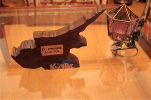 κύπρος νησί σχέδιο με πυρογραφία - ξύλινες φιγούρες και σχέδια - handicraftcyprus.com - όλα τα είδη χειροτεχνημάτων του εργαστηρίου μας. χειροποίητα δώρα, τάβλια με σκάλισμα και πυρογραφία, σκάκια σκαλιστά, ξύλινα ρολόγια με σκάλισμα, παιδικά κρεμμασταράκια με παιδικούς ήρωες, ξύλινες φιγούρες και σχήματα, σχέδιο με πυρογράφο σε νεροκολοκύθες, μπομπονιέρες βάφτισης, μπομπονιέρες γάμου γάμων, επιχειρηματικά δώρα, ξεχωριστά δώρα επιχειρήσεων, παλαίωση φωτογραφίας, μπαούλα σκαλιστά, κρεμμασταράκια τοίχου για κλειδιά, κρεμμαστάρια ρούχων σκαλιστά, σκαλιστές κορνίζες, χειροποίητοι καθρέφτες με σκάλισμα, εικόνες αγίων με σκάλισμα, παλαιωμένες εικόνες αγίων, διακοσμητικά είδη χειροποίητα, αξεσουάρ γραφείου, σχέδια σε ξύλο, ξυλογλυπτική, παλαίωση εικόνων, αγιογραφίες, πυρογραφία, χαλκογραφία, κορνίζες, καθρέφτες, χειροποίητα, βάφτιση, γάμος, επέτειος, Πάφος, Λευκωσία, Λεμεσός, Λάρνακα.