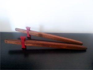 ξύλινα σπαθιά σχέδιο με πυρογραφία - ξύλινες φιγούρες και σχέδια - handicraftcyprus.com - όλα τα είδη χειροτεχνημάτων του εργαστηρίου μας. χειροποίητα δώρα, τάβλια με σκάλισμα και πυρογραφία, σκάκια σκαλιστά, ξύλινα ρολόγια με σκάλισμα, παιδικά κρεμμασταράκια με παιδικούς ήρωες, ξύλινες φιγούρες και σχήματα, σχέδιο με πυρογράφο σε νεροκολοκύθες, μπομπονιέρες βάφτισης, μπομπονιέρες γάμου γάμων, επιχειρηματικά δώρα, ξεχωριστά δώρα επιχειρήσεων, παλαίωση φωτογραφίας, μπαούλα σκαλιστά, κρεμμασταράκια τοίχου για κλειδιά, κρεμμαστάρια ρούχων σκαλιστά, σκαλιστές κορνίζες, χειροποίητοι καθρέφτες με σκάλισμα, εικόνες αγίων με σκάλισμα, παλαιωμένες εικόνες αγίων, διακοσμητικά είδη χειροποίητα, αξεσουάρ γραφείου, σχέδια σε ξύλο, ξυλογλυπτική, παλαίωση εικόνων, αγιογραφίες, πυρογραφία, χαλκογραφία, κορνίζες, καθρέφτες, χειροποίητα, βάφτιση, γάμος, επέτειος, Πάφος, Λευκωσία, Λεμεσός, Λάρνακα.