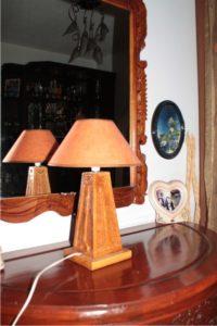 αμπαζούρ διακοσμητικά και διάφορα χειροποίητα είδη - decorative and various handmade crafts - handicraftcyprus.com - όλα τα είδη χειροτεχνημάτων του εργαστηρίου μας. χειροποίητα δώρα, τάβλια με σκάλισμα και πυρογραφία, σκάκια σκαλιστά, ξύλινα ρολόγια με σκάλισμα, παιδικά κρεμμασταράκια με παιδικούς ήρωες, ξύλινες φιγούρες και σχήματα, σχέδιο με πυρογράφο σε νεροκολοκύθες, μπομπονιέρες βάφτισης, μπομπονιέρες γάμου γάμων, επιχειρηματικά δώρα, ξεχωριστά δώρα επιχειρήσεων, παλαίωση φωτογραφίας, μπαούλα σκαλιστά, κρεμμασταράκια τοίχου για κλειδιά, κρεμμαστάρια ρούχων σκαλιστά, σκαλιστές κορνίζες, χειροποίητοι καθρέφτες με σκάλισμα, εικόνες αγίων με σκάλισμα, παλαιωμένες εικόνες αγίων, διακοσμητικά είδη χειροποίητα, αξεσουάρ γραφείου, σχέδια σε ξύλο, ξυλογλυπτική, παλαίωση εικόνων, αγιογραφίες, πυρογραφία, χαλκογραφία, κορνίζες, καθρέφτες, χειροποίητα, βάφτιση, γάμος, επέτειος, Πάφος, Λευκωσία, Λεμεσός, Λάρνακα.