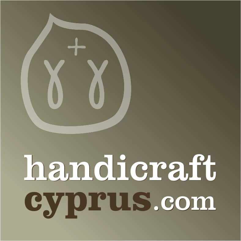 Handicraft Cyprus