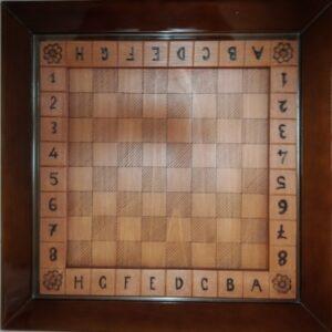 xeiropoiiti skakiera handmade chess board - handicraftcyprus.com - όλα τα είδη χειροτεχνημάτων του εργαστηρίου μας. χειροποίητα δώρα, τάβλια με σκάλισμα και πυρογραφία, σκάκια σκαλιστά, ξύλινα ρολόγια με σκάλισμα, παιδικά κρεμμασταράκια με παιδικούς ήρωες, ξύλινες φιγούρες και σχήματα, σχέδιο με πυρογράφο σε νεροκολοκύθες, μπομπονιέρες βάφτισης, μπομπονιέρες γάμου γάμων, επιχειρηματικά δώρα, ξεχωριστά δώρα επιχειρήσεων, παλαίωση φωτογραφίας, μπαούλα σκαλιστά, κρεμμασταράκια τοίχου για κλειδιά, κρεμμαστάρια ρούχων σκαλιστά, σκαλιστές κορνίζες, χειροποίητοι καθρέφτες με σκάλισμα, εικόνες αγίων με σκάλισμα, παλαιωμένες εικόνες αγίων, διακοσμητικά είδη χειροποίητα, αξεσουάρ γραφείου, σχέδια σε ξύλο, ξυλογλυπτική, παλαίωση εικόνων, αγιογραφίες, πυρογραφία, χαλκογραφία, κορνίζες, σανίδες κοπής φρούτων λαχανικών, handmade endgrain cutting board, καθρέφτες, χειροποίητα, βάφτιση, γάμος, επέτειος, Πάφος, Λευκωσία, Λεμεσός, Λάρνακα